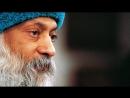 ОШО Техника открытия третьего глаза, аудиокнига Методики из Книги Тайн