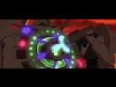 Стальной Гигант - Сцена драки HD