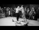 Аки Каурисмяки - Рокки 6 / Rocky VI