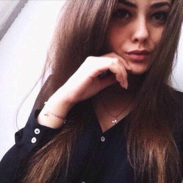 Дарья Константинопалтская-Виктория-Вик   Jõhvi (Йыхви)