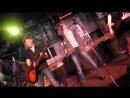 Черный свет ночи - Кукушка (cover Кино) (15.03.18)