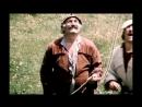 Александр Новиков (Вано, прочти!) - Горячие кауказские джигиты!