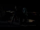 Ночь страха (2011)   Эд сталкивается с Джерри