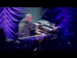 Steve Hackett - The Cinema Show (Live in Glasgow 2015)(1)