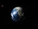 Древние пришельцы сезон 4 серия 2 Конец света