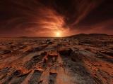 Слетать на Марс и не умереть удастся лишь раз в жизни