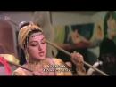 Самрат (русс. субтитры)  Samraat - Meri Jaan Tujhe Mere Hathon Marna Hai (Хема Малини, Дхармендра, Амджат Кхан)