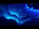 Galaxy Animated Wallpaper