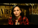 АДА ДАКАР приглашение на поэтический турнир Зимний Бретёр 2017