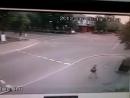 Александрия. Авария. 08.06.2012