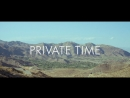 Cesqeaux Sophie Simmons Private Time Official Music Video