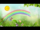[v-s.mobi]Привітання з днем народження,поздоровлення,вітання з днем народження, у віршах,відео привітання.mp4