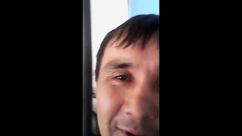 Рафис Кульбаев - Live