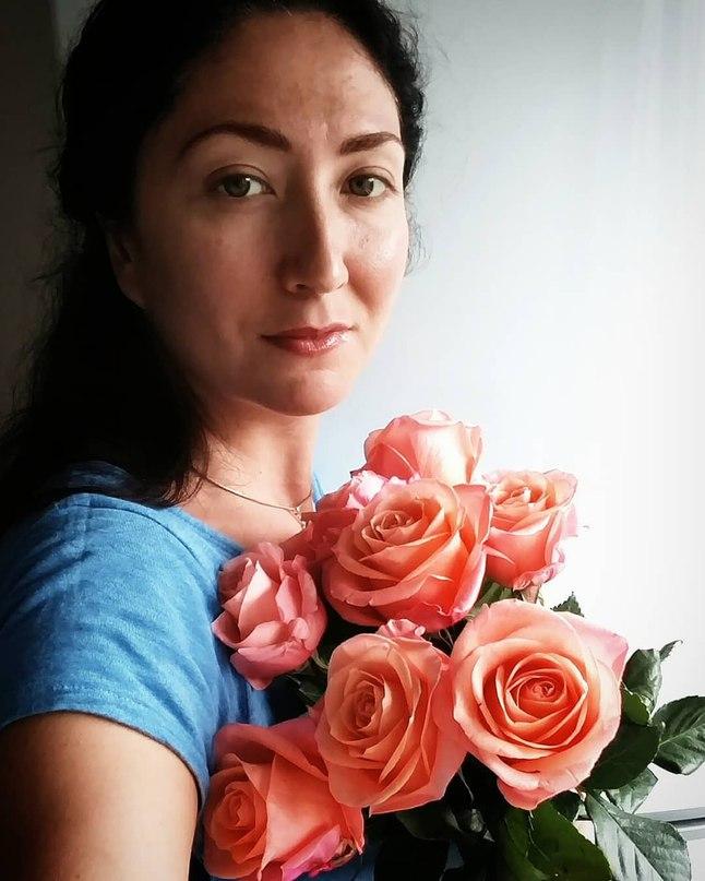 Елена Бондаренко | Одесса