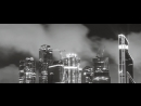 Зануда feat. Guf - Город убийца (2014) [Рэп Vолна]