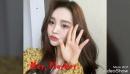 EXO Playboy