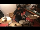 Man Overboard – I Like You cover