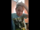 Никита Власов - Live