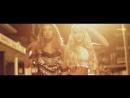 85631333_KinoKonchitsya_leto_Dmitry_Glushkov_Remix_Video_Edit_1080p-wap_sasisa_ru.mp4