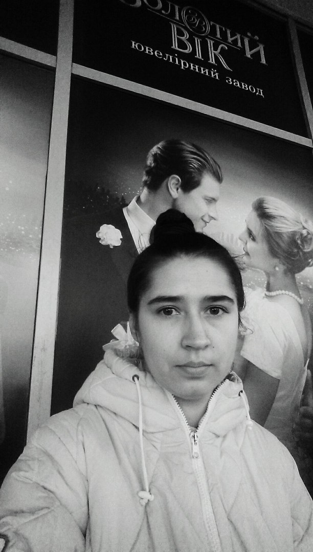 Анастасия Маникова, Мариуполь - фото №3