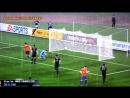 ОБЗОР ИГРЫ FIFA 17 Футбол для всех