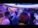 Цыганское шоу Арт-Магия в РесторанеХижина