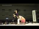 My1 СТАРДОМ Натсу Сумире против Саки Кашима против Шики Шибусава