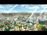 Boruto: Naruto Next Generations 15 серия / Боруто 15 серия / Озвучка (Anguis.su)