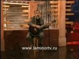 Владимир_Мирза_-_Не_бойся