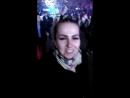 Концерт Руки Вверх 6.04.2018