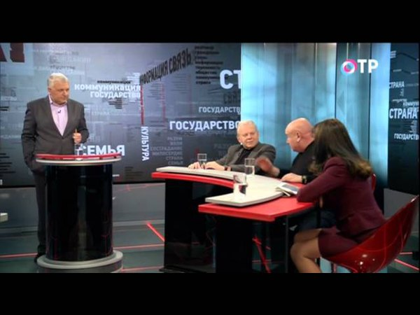 В.В. Путин! Народ ждет справедливого наказания Сердюкова,Васильевой и прочих казнакрадов