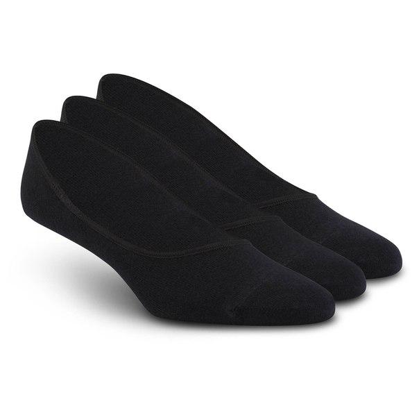 Носки Sport Essentials Invisible Sock - 3 пары в упаковке