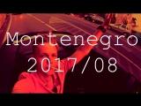 2017/08 Montenegro Permanent Teaser