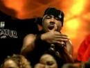Ludacris ft. Mystikal & I-20 - Move