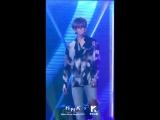 Fancam 171202 BTS - DNA (Jimin focus) @ 2017 Melon Music Awards