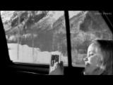 Robert Miles - Children Роберт Майлз - Дети 1996