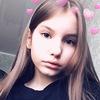 yuliya_flower