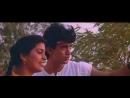Приговор  Qayamat Se Qayamat Tak (1988) - Аамир Кхан, Джухи Чавла, Далип Тахил, Рима Лагу, Алок Нат