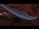Синдбад Легенда семи морей (2003)