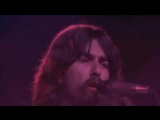 George Harrison - Beware Of Darkness
