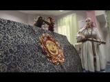 Агенство Доброград в содружестве с Выездным музеем народной музыки