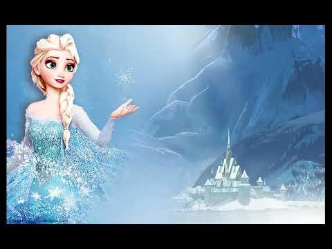 Monster Frozen Broadway Lyrics