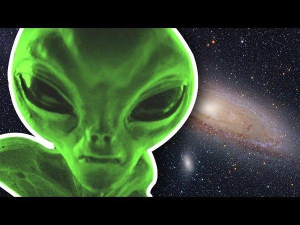 Одна из самых непостижимых загадок в истории.Вулфпитские пришельцы.Темная сторона силы.Странное дело