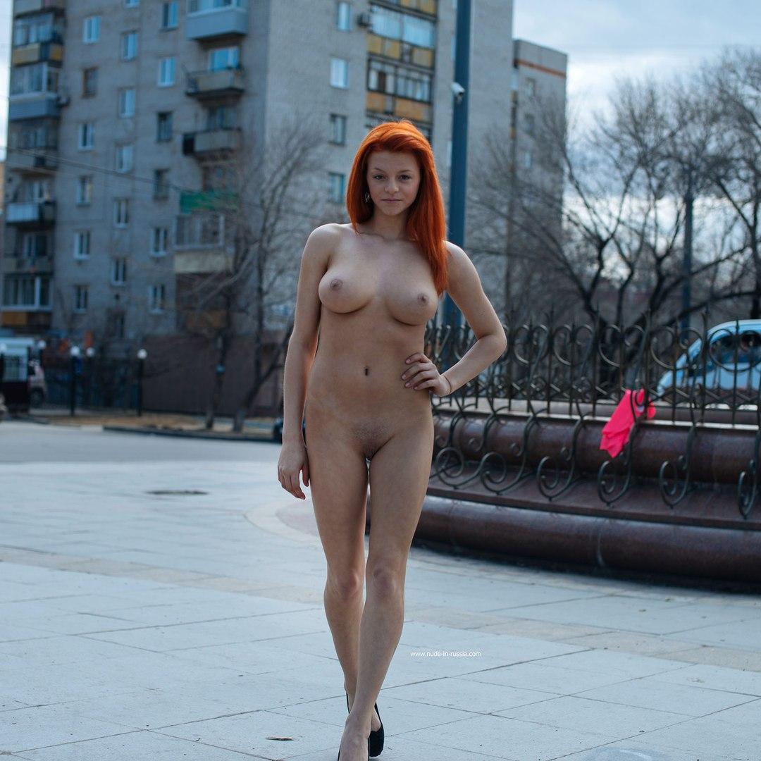 Deborah sasson nude