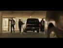 Охота на воров _ Den of Thieves (2018) Трейлер