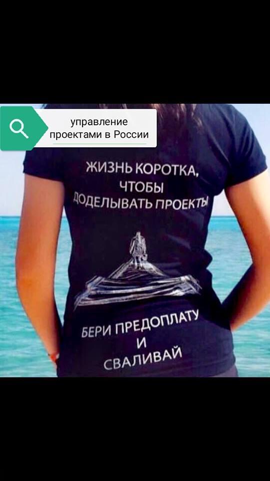 zurGafaubwA.jpg