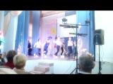 VID_20171006_121720 Концерт ( танец светофор)