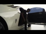 """Slim Thug """"King"""" (WSHH Exclusive - Official Music Video)"""