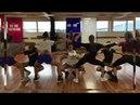 ASAP Ferg - Jolly Dance by Sorority Dance Crew
