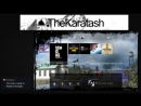 Питтсбург | The Last of Us | Let's play №5 | Karatash